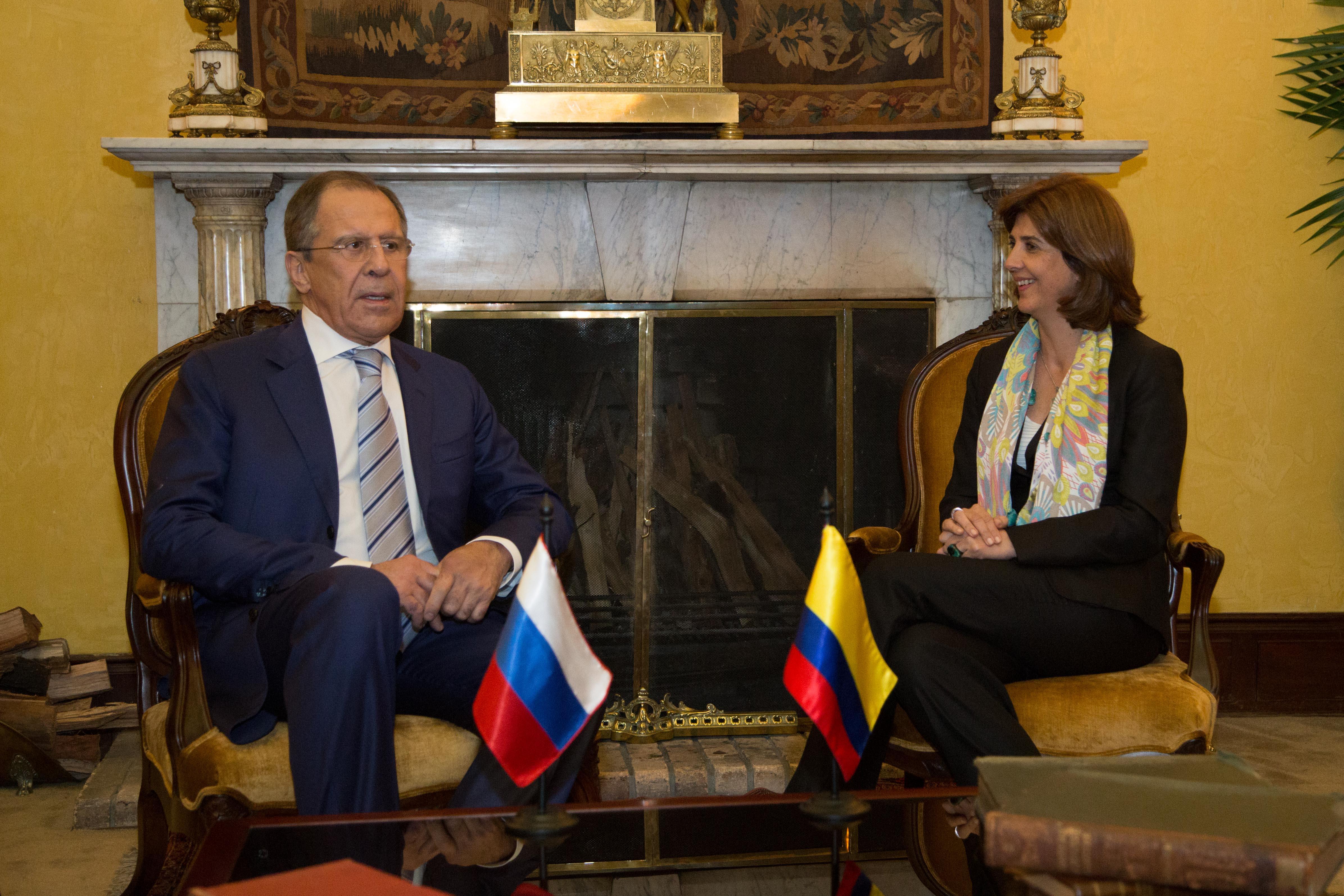 Ministerio De Relaciones Exteriores Noticias Share The Knownledge