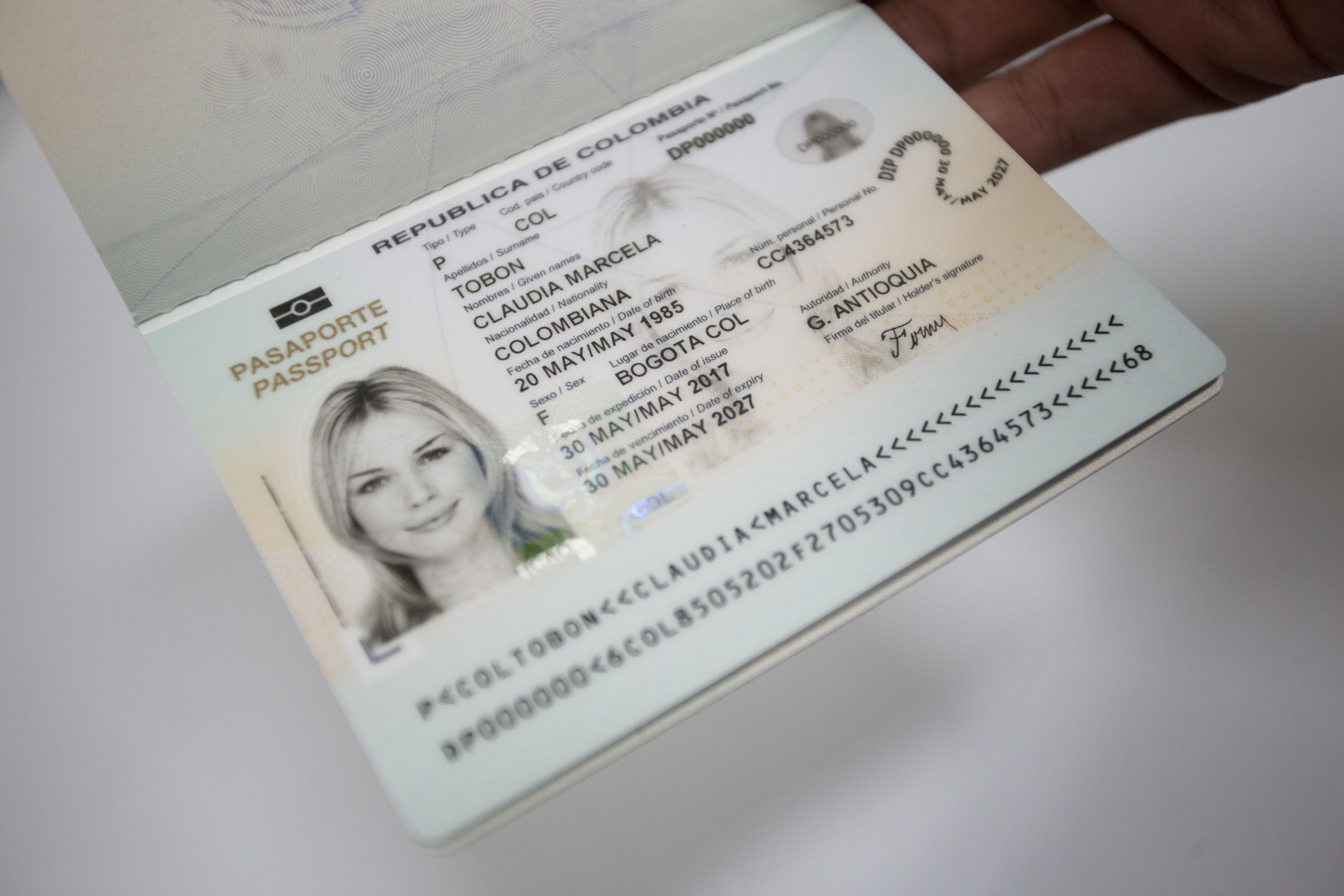 http://www.cancilleria.gov.co/sites/default/files/FOTOS2018/100718_pasaporte_paisajes-3_1.jpg