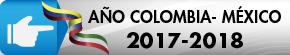 Año Colombia - Francia 2017