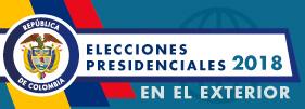 Información registro migrantes venezolanos