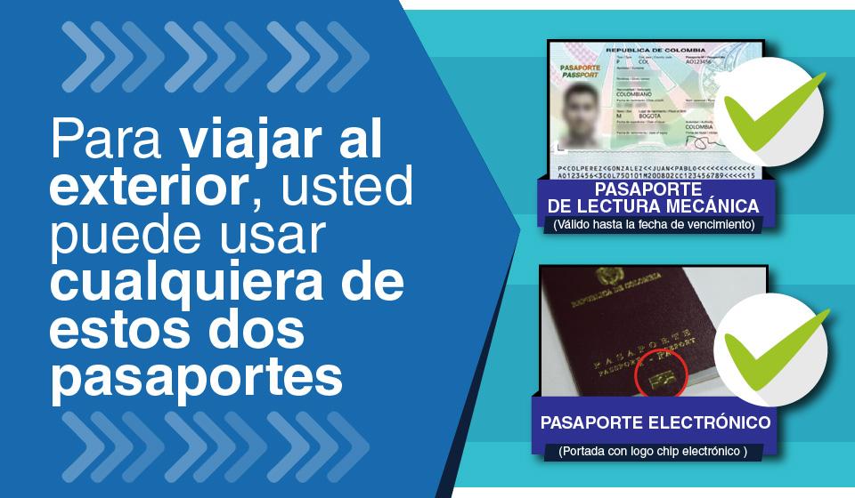 Resultado de imagen para Imagenes de pasaportes