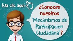 web minjusticia gov co jurisprudencia: