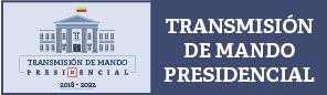 Transmisión de Mando Presidencial