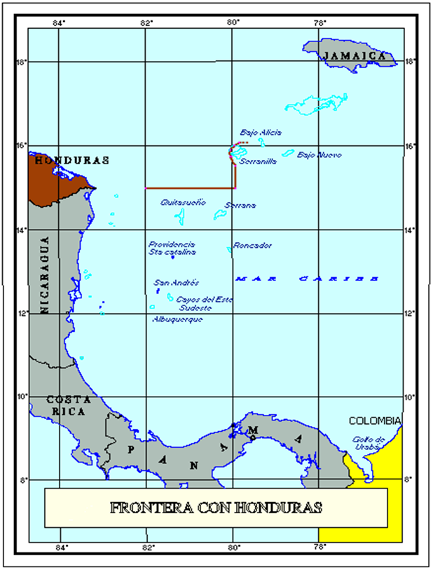 ley 323 en nicaragua: