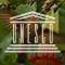 Comisión Nacional de Cooperación con la UNESCO