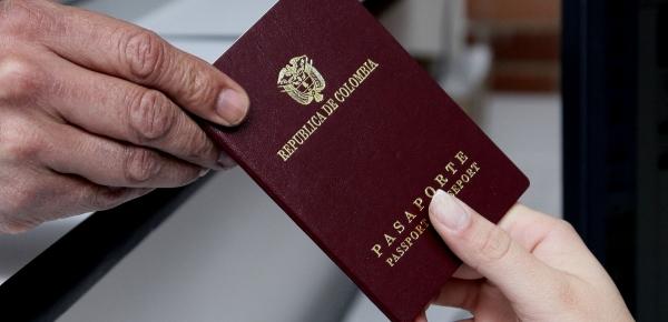 Conozca el proceso para sacar el pasaporte