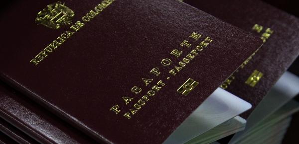 Desde el 30 de octubre se simplifican requisitos para el trámite del pasaporte
