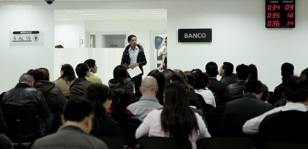 Oficinas del Ministerio de Relaciones Exteriores en Bogotá mantienen su horario habitual en diciembre