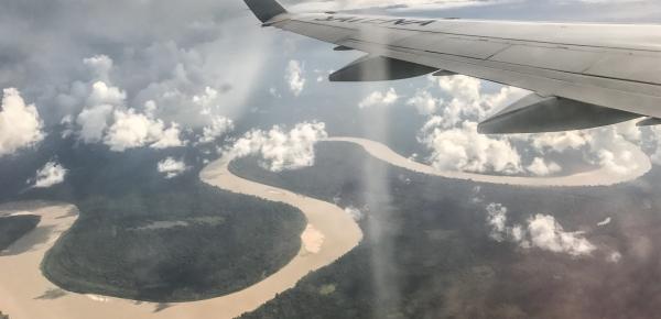 Reino Unido destaca mejora en seguridad en Colombia en su actualización de recomendaciones de viaje para nacionales