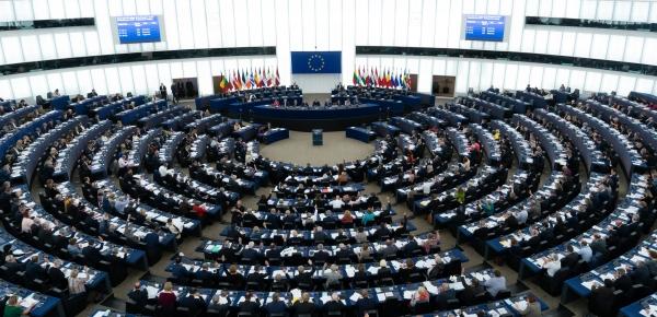 El Parlamento Europeo aprobó recursos que permiten la consolidación de un proyecto para la sostenibilidad de la paz en el Cauca