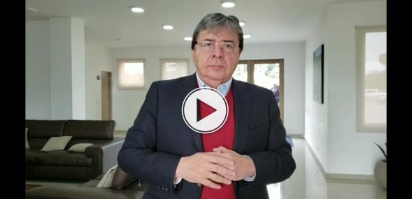 Medellín está lista para recibir la 49 Asamblea General de la OEA