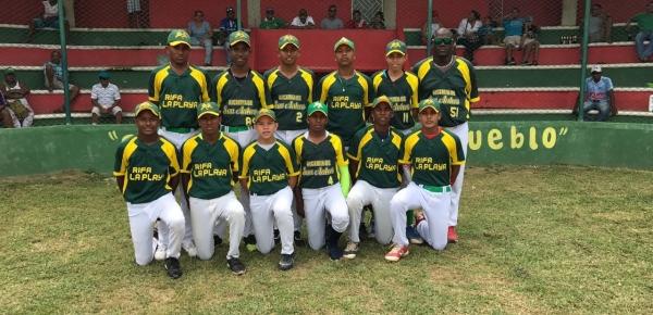 Trece jóvenes de San Antero participarán en intercambio deportivo en Estados Unidos en el marco de la iniciativa Diplomacia