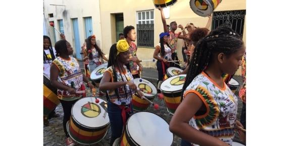 En 2018, la Iniciativa Diplomacia Deportiva y Cultural continúa expandiendo sus horizontes