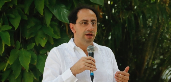 Colombia tiene interés en profundizar Acuerdo de Alcance Parcial de Comercio e Inversión con Caricom: Mincomercio