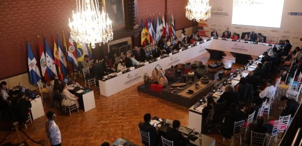 Países iberoamericanos anunciaron la creación de un nuevo mercado regional de industrias