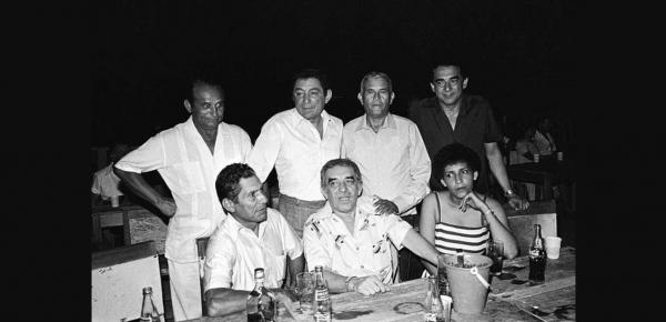 En los archivos de la Cancillería: La Historia laboral del maestro Rafel Escalona