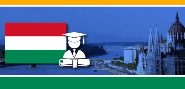 El Gobierno de Hungría ofrece becas para estudios de pregrado y posgrado a través de la Plataforma de Movilidad Académica y Estudiantil de la AP