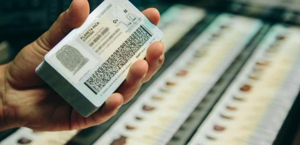 Registraduría Nacional del Estado Civil anuncia suspensión temporal de traslado de documentos de identidad