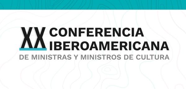 Colombia acoge la XX Conferencia Iberoamericana de Ministros de Cultura