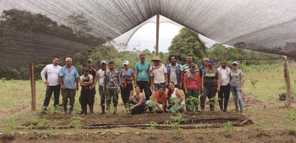 Cooperación internacional anuncia nuevas contribuciones para fase II del Fondo Multidonante para el Sostenimiento de la Paz en Colombia