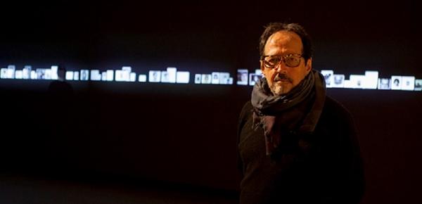 Embajadora de Colombia acompañará al fotógrafo payanés Óscar Muñoz a recibir el premio Hasselblad 2018 en Suecia