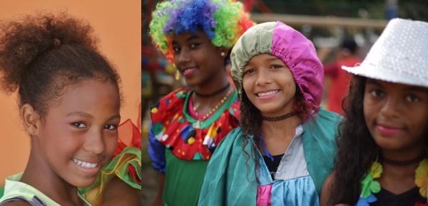Niñas entre 14 y 15 años podrán participar en la Cumbre de Liderazgo para Jóvenes Embajadoras