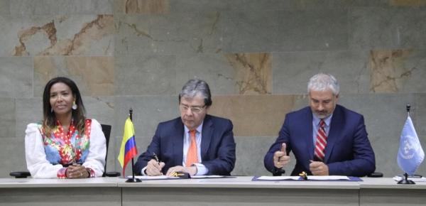 Se realizará en América Latina el Comité Intergubernamental de la Convención para la Salvaguardia del Patrimonio Cultural Inmaterial de la Unesco