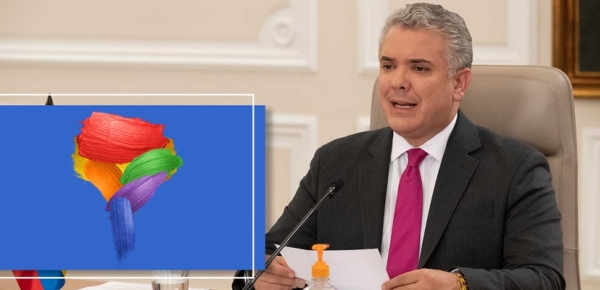 Reunión Extraordinaria del Foro para el Progreso y la Integración de América del Sur (Prosur) trae importantes avances en la lucha