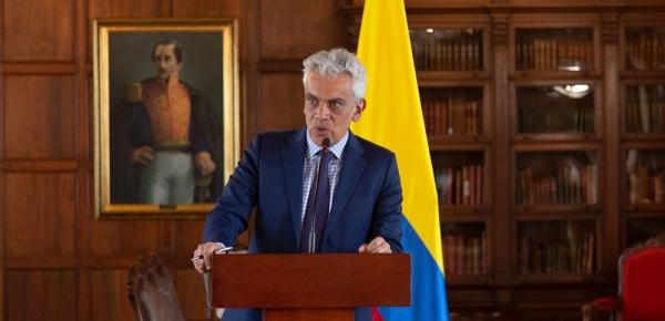 Colombia participa en las negociaciones multilaterales sobre cambio climático