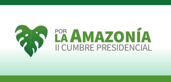 La II Cumbre Presidencial por la Amazonía revisará los avances en la implementación del Pacto de Leticia y refrendará el compromiso político de la región con la protección de este ecosistema
