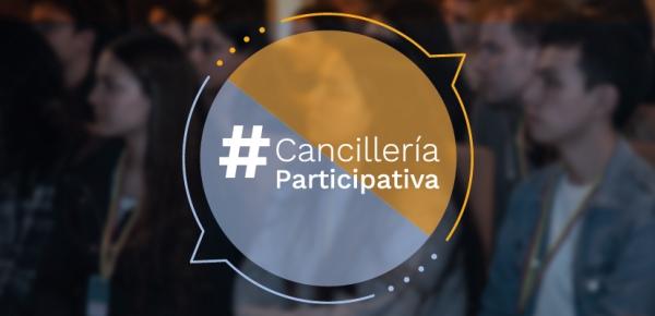 """Proyecto Normativo """"Por medio de la cual se establecen los actos notariales a cargo de los cónsules de Colombia"""""""