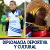 Diplomacia Cultural